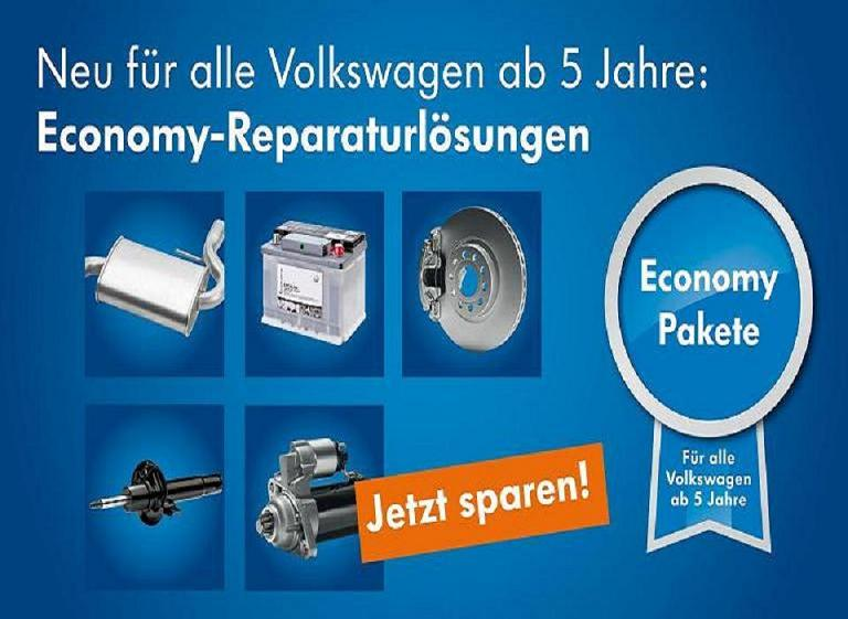 vw economy paket batterie angebot 44 ah inkl einbau plz. Black Bedroom Furniture Sets. Home Design Ideas