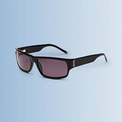 Original Volkswagen Sonnenbrille GTI schwarz NEU