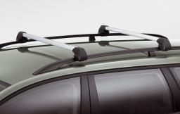 Original Volkswagen Satz Tragstab Dachgepäckträger VW Passat VI 6, VII 7 Variant