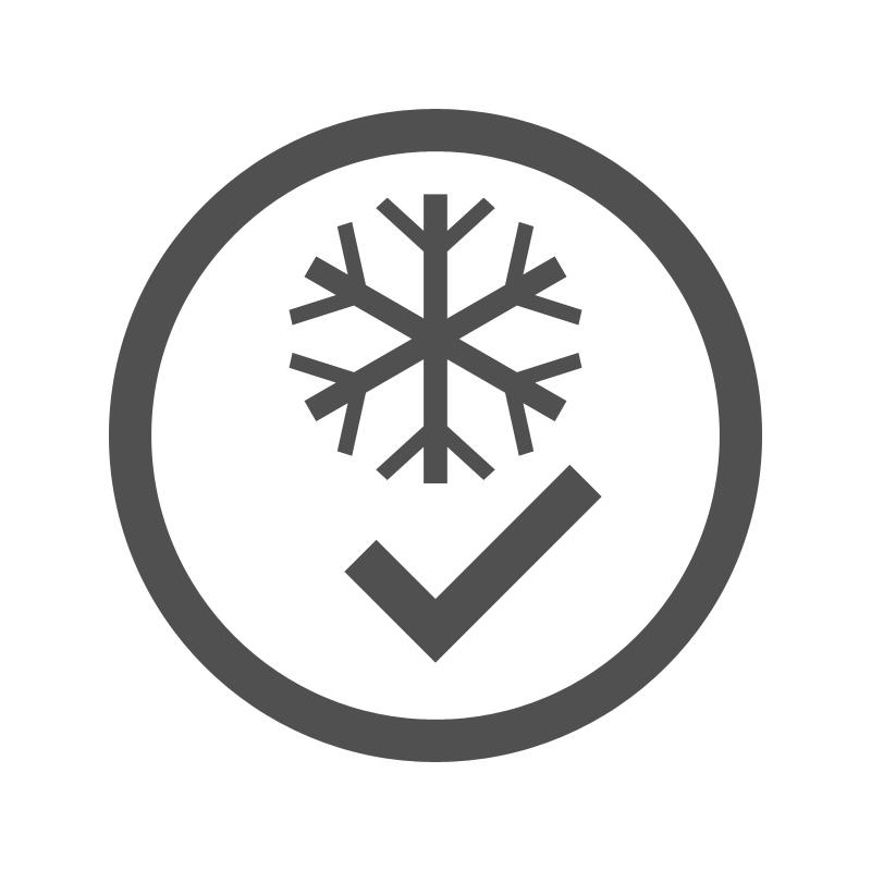 Wintercheck inkl. kostenloser Lichttest