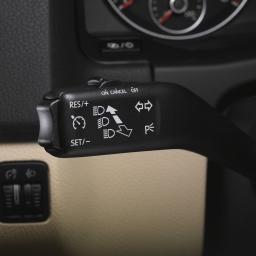 Tempomat Geschwindigkeitsregelanlage VW Touran Scirocco Tiguan NEU