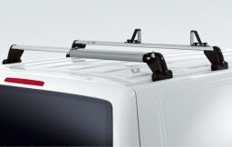Original Volkswagen Laufrolle Dachladehilfe Dachtransport VW Crafter NEU