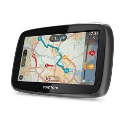 TomTom Start 40 GPS Navigationssystem mobile Navigation NEU