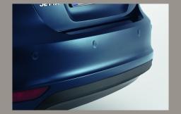 Original Volkswagen Rückfahrwarner Einparkhilfe VW Beetle Jetta Touran