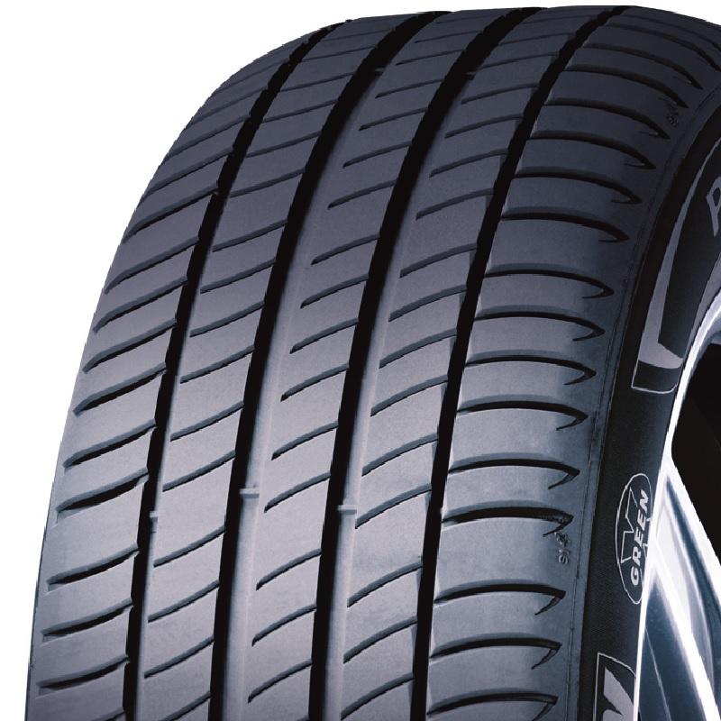 Volkswagen Sommerreifen 235/55 R17 103W XL Michelin Primacy 3