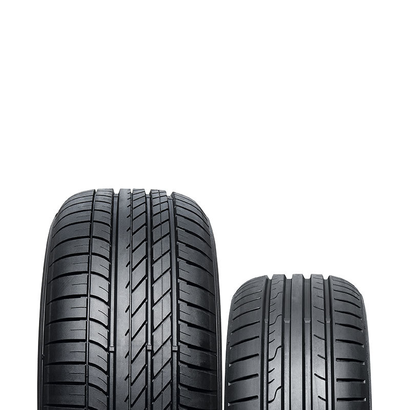 Winterreifen 205/55 R16 94H XL Bridgestone Blizzak LM-001 für viele VW Modelle