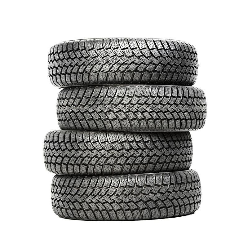 Winter-Stahl-Komplett-Rad 6,0Jx15, ET 43, LK112/5<br>mit 195/65 R15 91T Pirelli