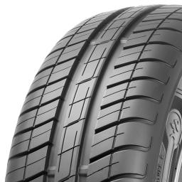 Volkswagen Sommerreifen 205/55 R16 91W Dunlop Sport BluResponse