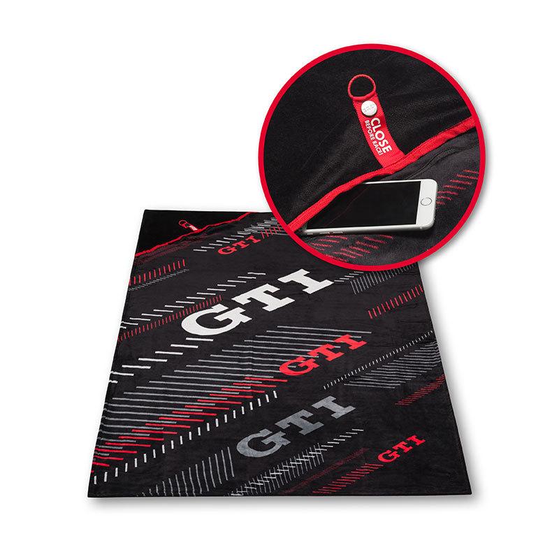 GTI Badetuch 180 x 90 cm, 100% Baumwolle, ideal für Sauna und als Liegenauflage