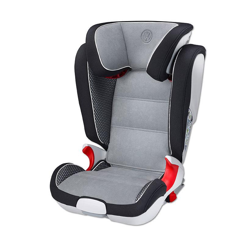 Kindersitz G2-3 ISOFIT