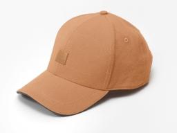Original SEAT Base Cap orange Basketball Mütze Schirmmütze Einheitsgröße